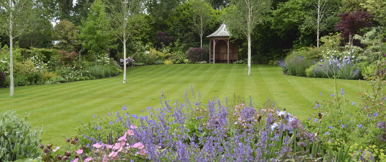 Vista-Fox-Garden-Design