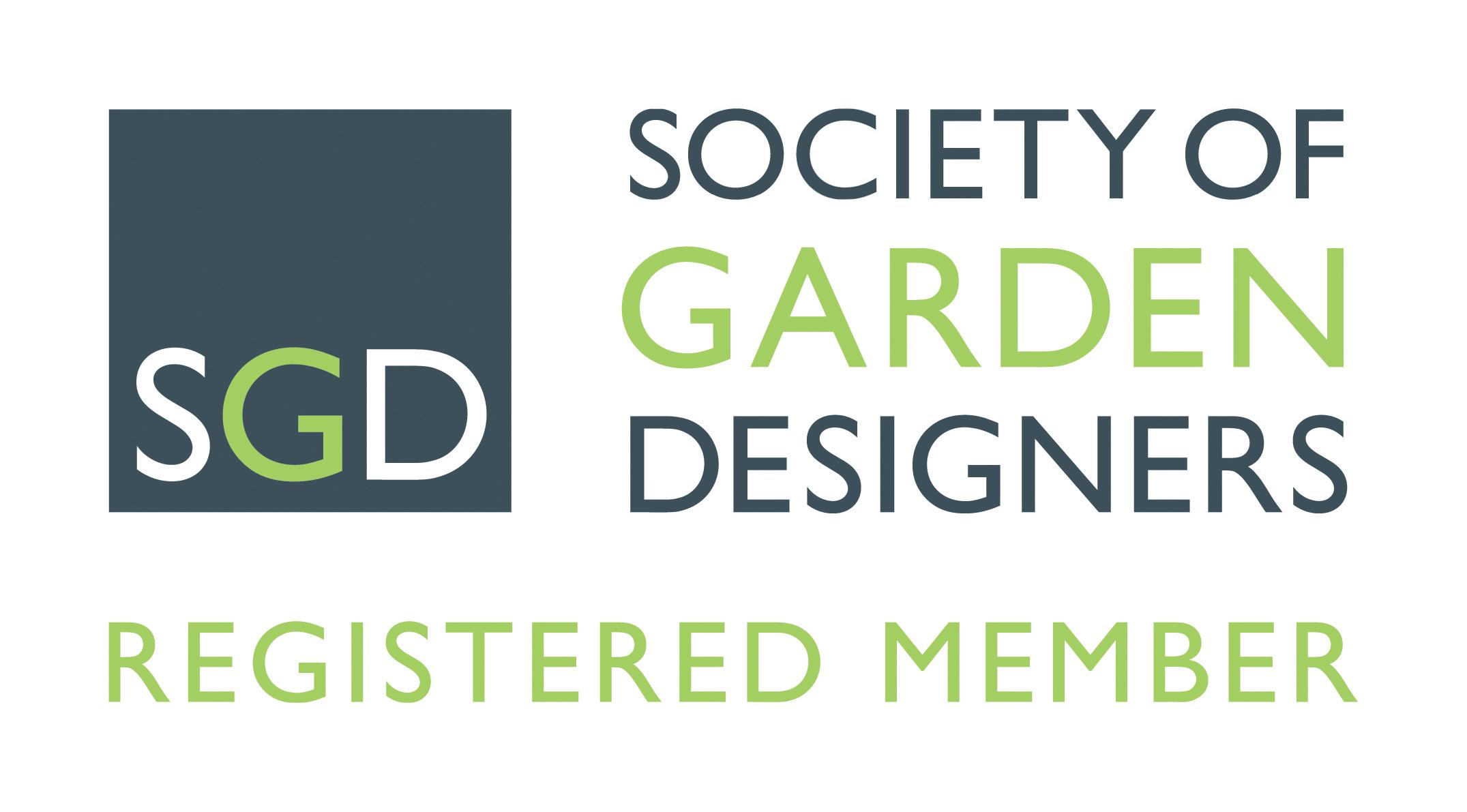 Society-of-Garden-Designers-Registered-Member-Logo